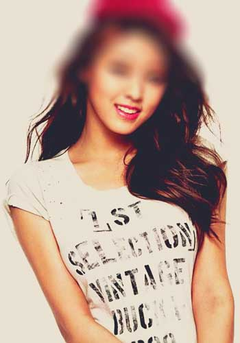 New Pune Call Girl 3