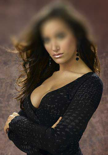 New Pune Call Girl 4
