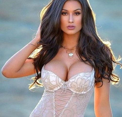 Reasons You Need to Hire Our Agency Pune Call Girls